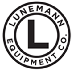 Forestry Equipment For Sale By Lunemann Equipment Co  - 7
